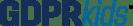 GDPRkids_logo.png