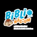 Biblio Nasium