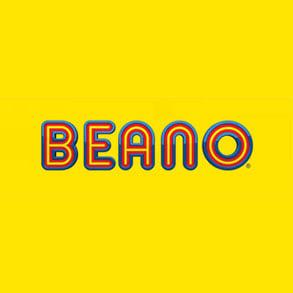 beano_square