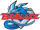 beyblade.png