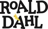 roald-dahl.png