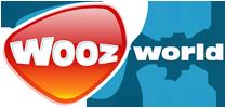 wooz-world.png