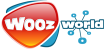 wooz-world