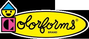 colorforms-header-logo.png