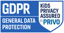 GDPR Privacy Assured Shield