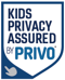 PRIVO_Shield_Mobile1