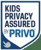 PRIVO_Shield_Mobile1