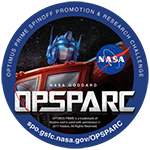 patch-optimusprime-150x150.png