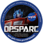 NASA-OPSPARC.png