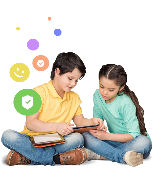 privo-student-digital-privacy.png