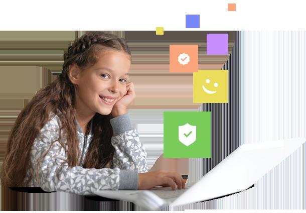 PRIVO-school-edtech-privacy.png