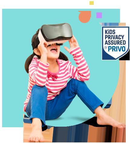privo-kids-privacy-assured-program.png