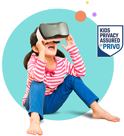 privo-kids-privacy-assured-program.png