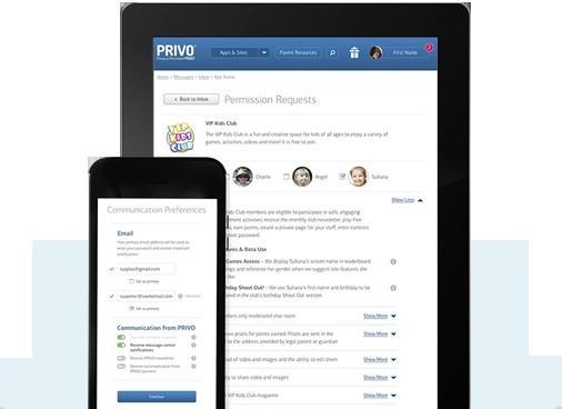 privo-id-parent-permission-platform.png