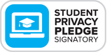 student-privacy-pledge-signatory.png