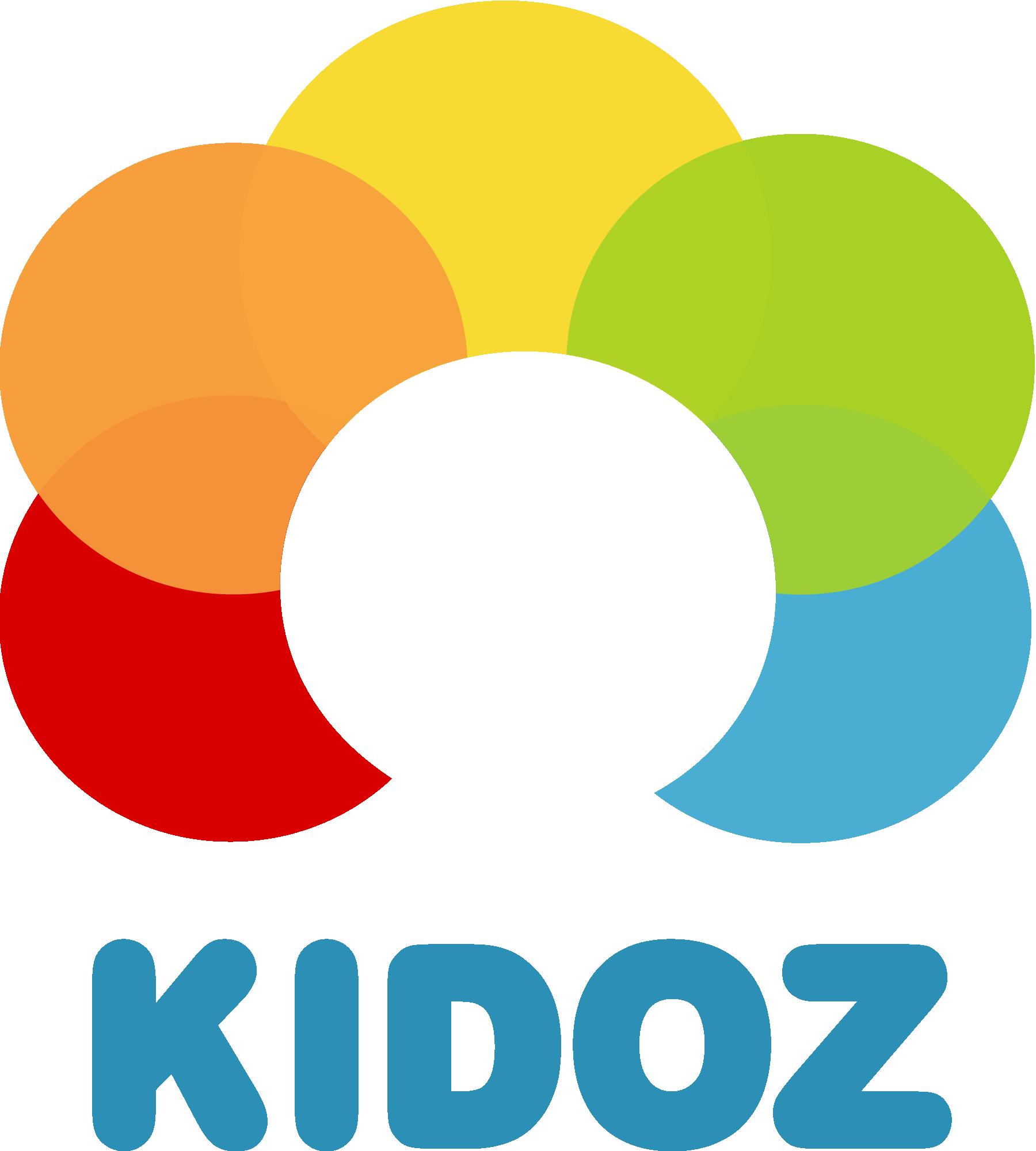 kidoz_newlogo_hi.png