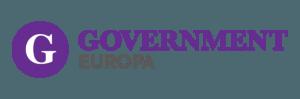 logo-government-europa-01-300x99