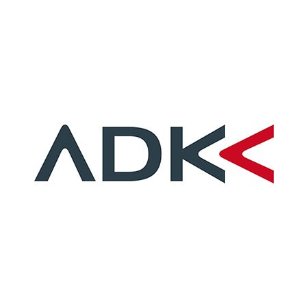 ADKmotions