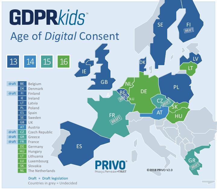 GDPR_AgeofConsent_Map_PRIVO_v2