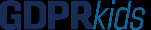 GDPRkids_logo