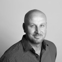 Mark Donatelli