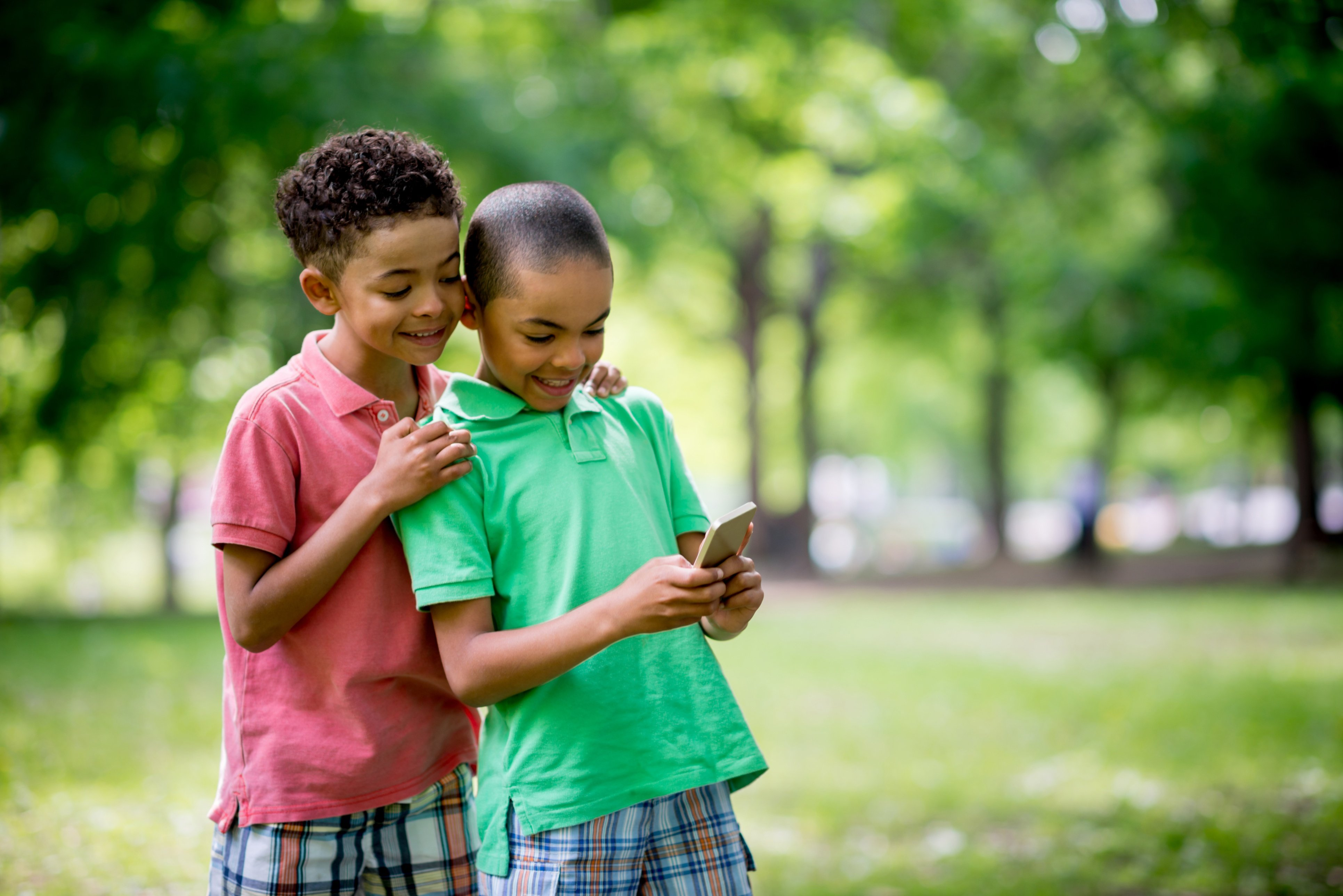 PRIVO Kids Digital Privacy