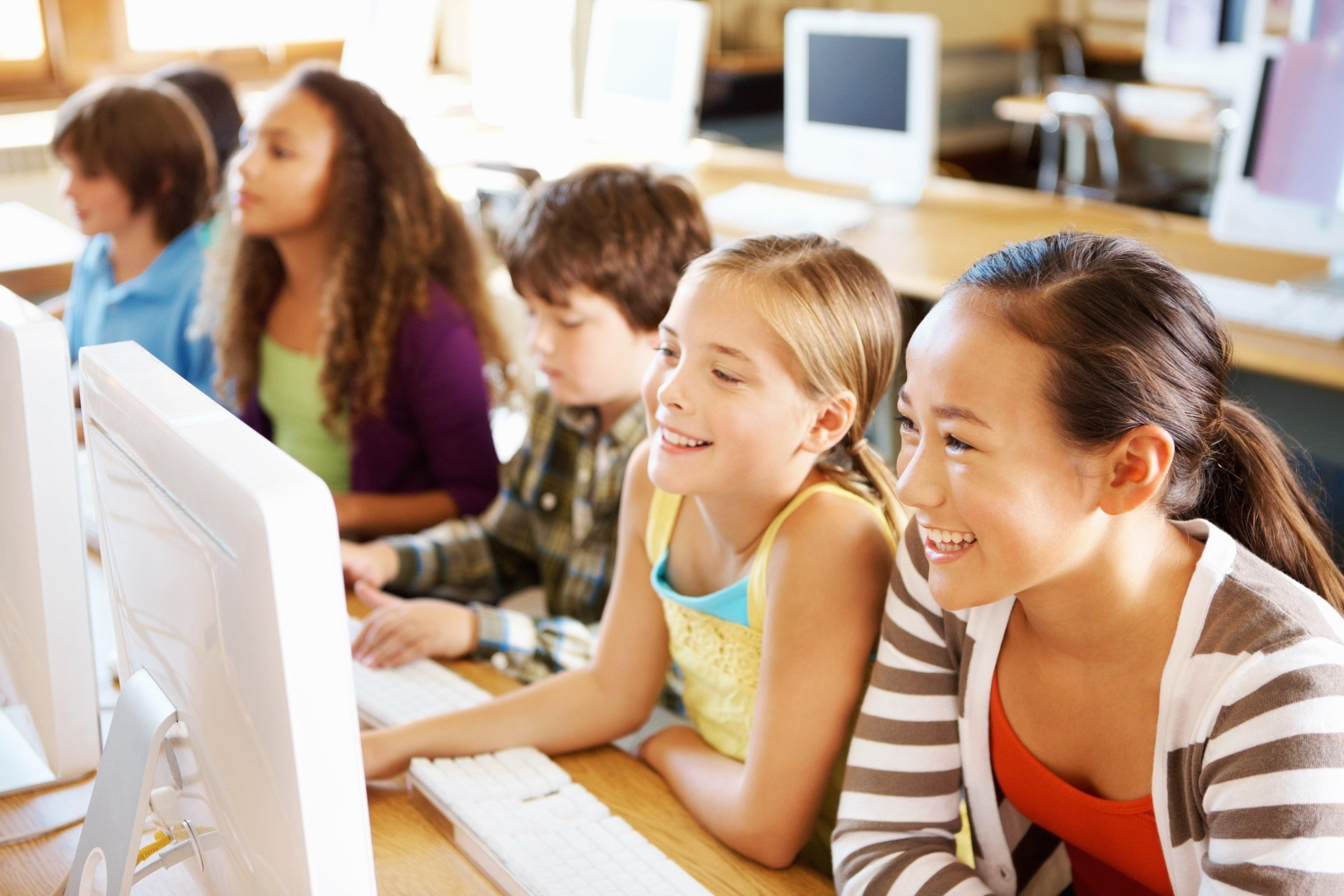 PRIVO Student Digital Privacy