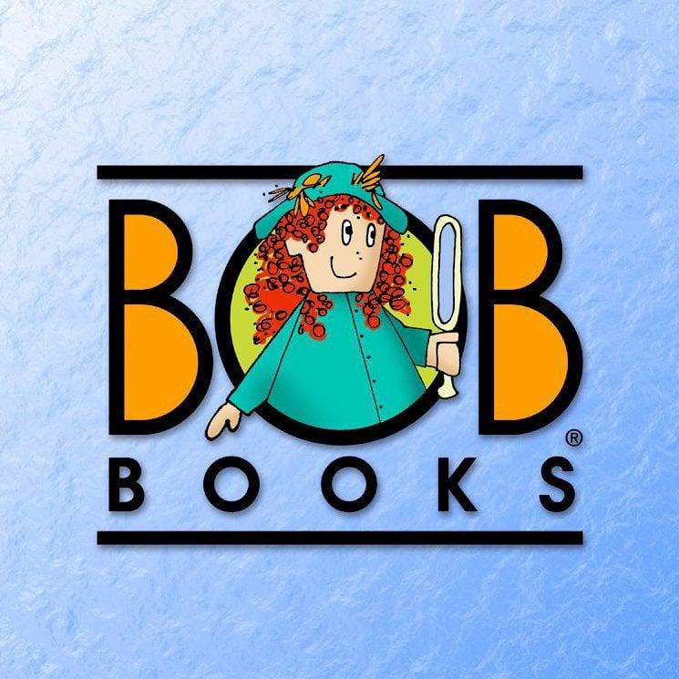 bobsbooks2