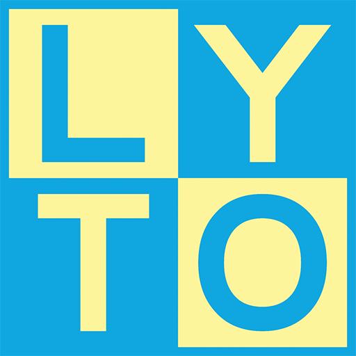 0905529c-d8f1-4f92-8c07-c3c710d8da41-company_logo-FA_LYTO_Logo_512