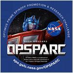 patch-optimusprime-150x150