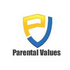 Parental Values Logo